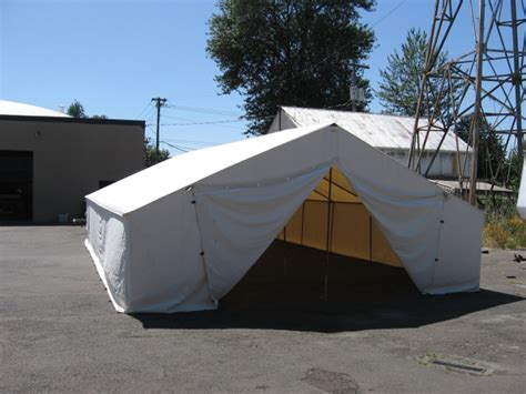 salem tent awning tents