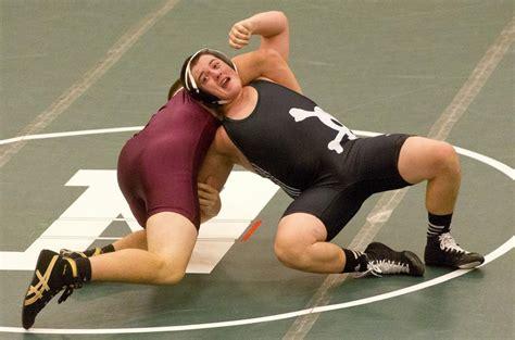 section 9 wrestling rankings week 2 december 17 michigan high school wrestling team