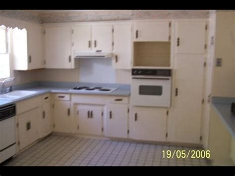 youtube refacing kitchen cabinets cabinet refacing cost kitchen cabinet refacing ideas