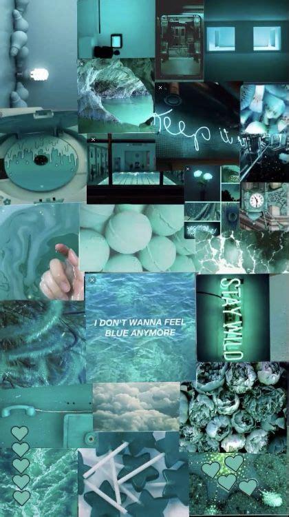 turquoise wallpaper ideas de fondos de pantalla fondos