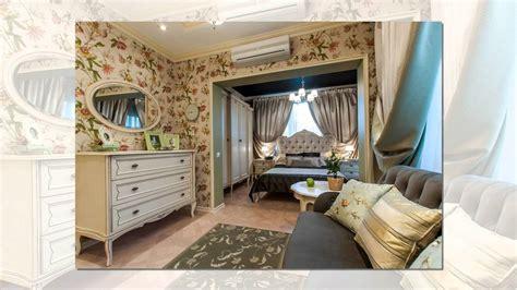 bedroom living room combo design ideas youtube