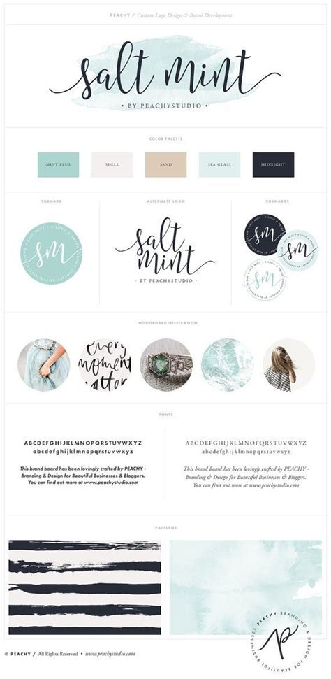 comprehensive layout definition 1000 ideas about logo design trends on pinterest logo