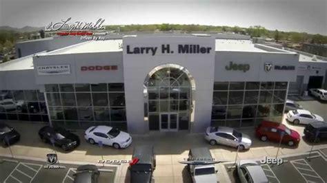 Larry Miller Jeep Albuquerque Dodge Larry H Miller Chrysler Jeep Dodge Albuquerque Nm