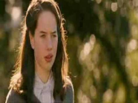 youtobe film narnia the chronicles of narnia full movie part 5 youtube