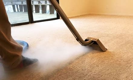 upholstery cleaning groupon carpet cleaning summit fresh carpet cleaning groupon