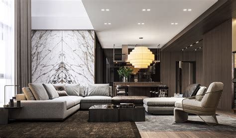 Pictures Of Luxury Living Rooms by 51 Luxury Living Rooms And Tips You Could Use From Them