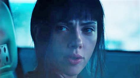 film ghost vf trailer du film ghost in the shell ghost in the shell