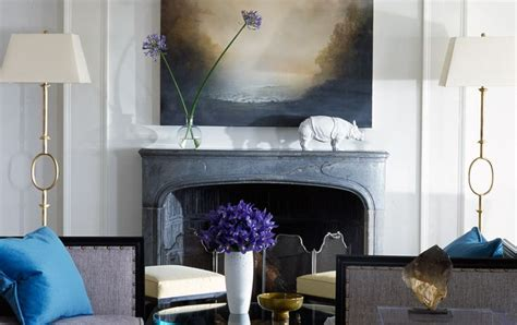 nate berkus design and home decor sewing 75 best nate berkus and jeremiah brent images on pinterest