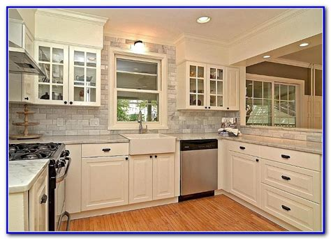 Best Kitchen Colors by Best Benjamin Moore Kitchen Colors Painting Home