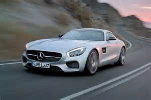 Mercedes Cars Pictures Mercedes Car Prices Models Carhagg Changing The