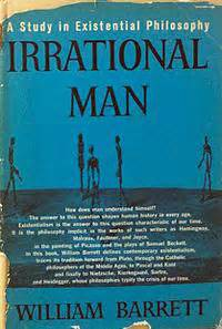 Irrational man william barrett download free