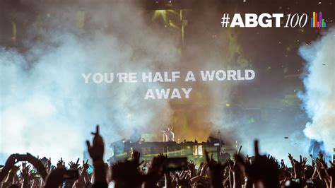 beyond east and west books abgt100 above beyond pres oceanlab quot satellite quot ilan