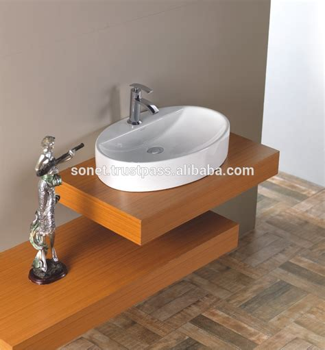 table top wash basin ceramic table top wash basin buy table top wash basin