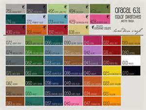 vinyl colors my vinyl designer color schemes combos