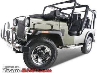 mahindra jeep price list mahindra jeep 14 used classic original mahindra jeep