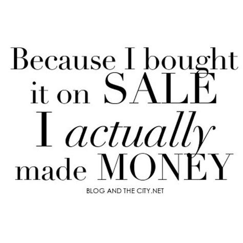 cosmopolitan drink quotes 47 best images about quotes on shopping quotes