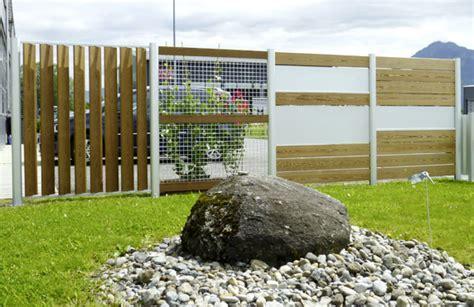 überdachung terrasse stoff sichtschutz