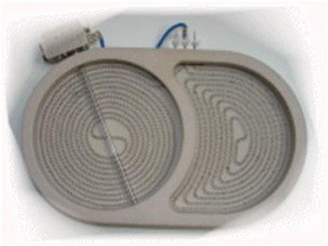 kochfeld ausbauen ersatzteile f 252 r kochfelder beim elektroteile versand
