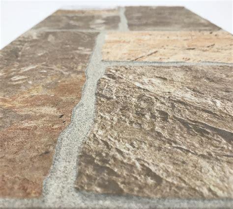 pavimenti x esterni offerte kerma pietraviva piastrella da esterno in gres