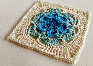 Pattern Bunga Crochet | ravelry bunga pattern by shelley husband