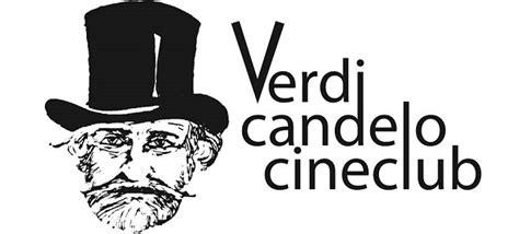 cinema verdi candelo home informagiovani cossato post della settimana 4