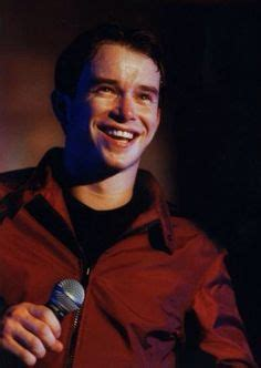 better boyzone 1000 images about stephen gately on