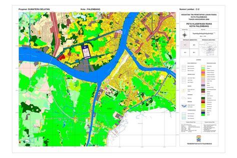 layout peta tematik all about surveyor