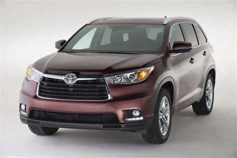 new cars 2016 toyota 2016 toyota rav4 new car review autotrader