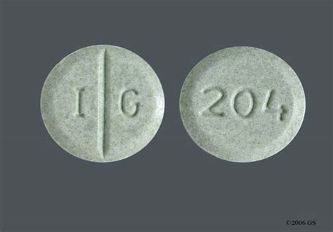 Glimepiride 2 Mg Isi 10 glimepiride tablets 2mg pspl culture quest