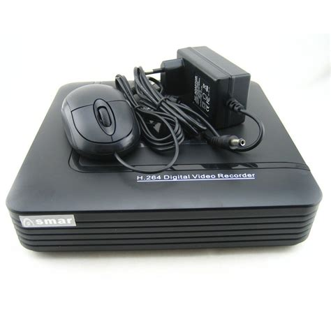 Dvr 4 Ch Ahd 2 Mp 1080p Hybrid Made In Taiwan Murah cctv mini dvr 4 channel 960h recorder 8ch hybrid hvr nvr system onvif p2p h 264 for analog