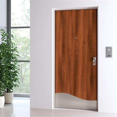 rivestire porta blindata pannello di rivestimento per porte blindate dibi concept