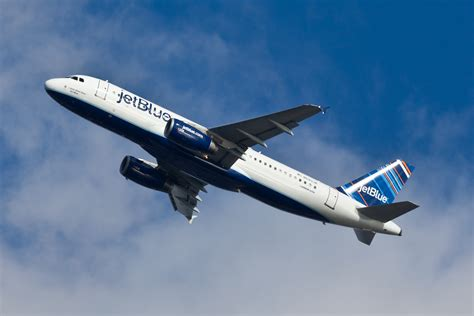 day jetblue sale  airfare    rt huffpost