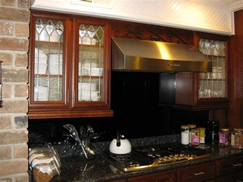 Clear Pine Kitchen Cabinets by Clear Pine Kitchen Cabinets Clear Kitchen Cabinet Doors