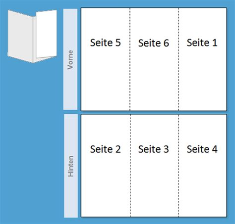 Word Vorlage Flyer flyer vorlagen f 252 r word und publisher kostenlos zum