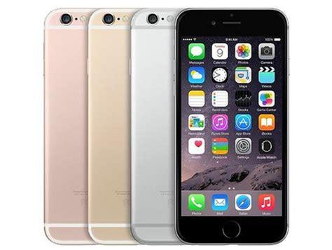 apple iphone  gb price  pakistan megapk