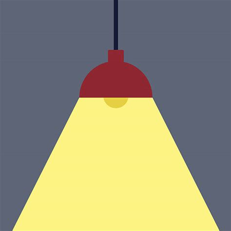 ceiling clipart fluorescent light pencil and in color lights clipart ceiling light pencil and in color lights