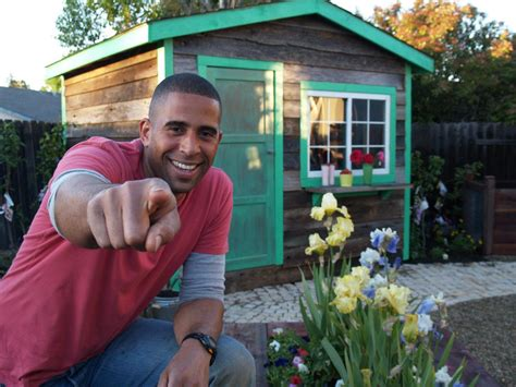 Backyard Tv Show by Images Of Diy Network S Hosts Diy Network Shows