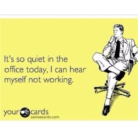 Office Humor Office Humor