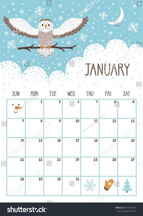 Philippines Calendrier 2018 Calendar January 2018 Neudenken Co