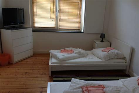 Wohnung Köln by Unterkunft 2 Zimmer Wohnung K 246 Ln Ehrenfeld 21 Wohnung In