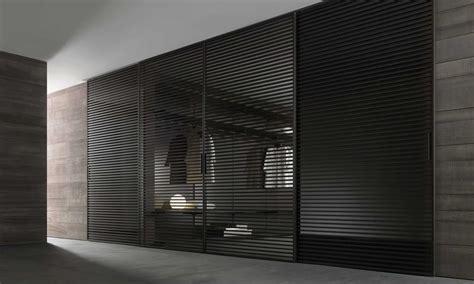 kitchen architecture rimadesio sliding doors
