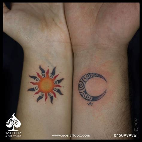 brother and sister tattoo ideas 17 best ideas about tattoos on