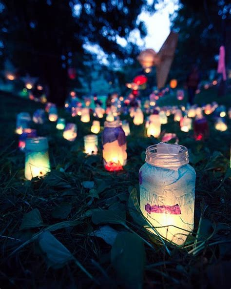 Diy Lantern Lights 10 Diy Wedding Lighting Ideas