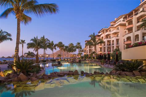 estancia resort room rates book villa la estancia resort spa cabo san lucas hotel deals