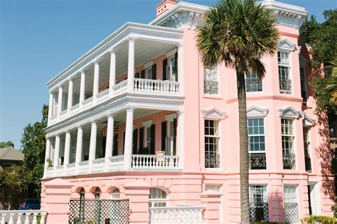 palmer home bed breakfast llc charleston sc palmer home bed breakfast wedding by riverland studios