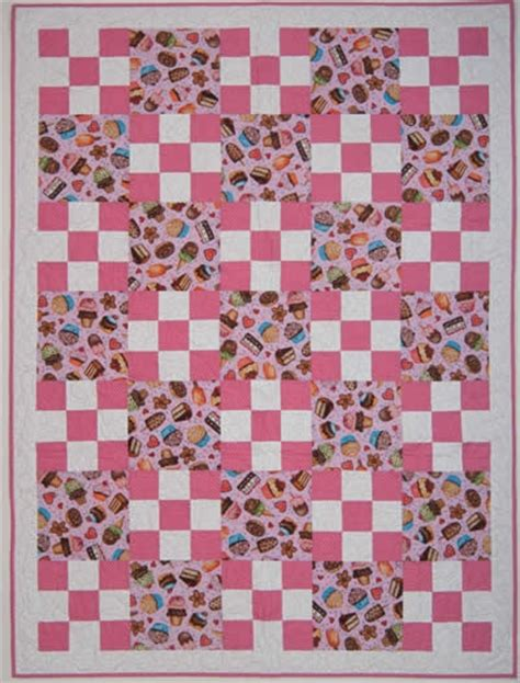 3 Yard Quilt Patterns by 3 Yard Quilt For Pattern Book