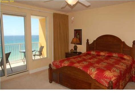 Murphy Bed Juno Beach Fl Coastal Style Furniture Florida Home Remedies