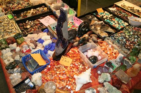 jewelry and jewelry supplies