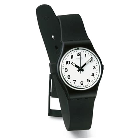 reloj swatch originales lb153 something new ean