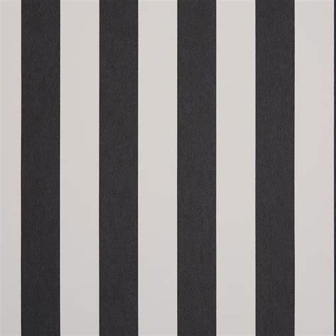 awning uk awning fabric uk 28 images awning fabric block stripe